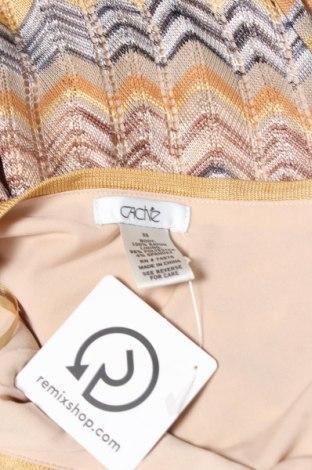 Дамска блуза Cache