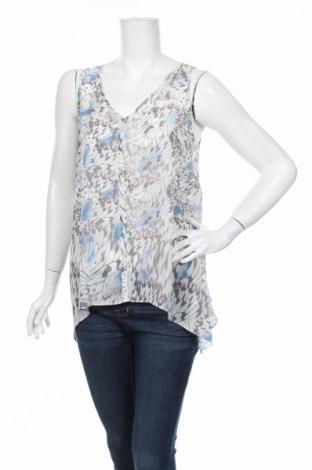 Damska koszulka na ramiączkach Dkny Jeans