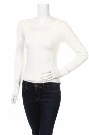 Дамски пуловер Assure