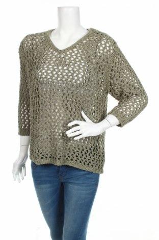 Дамски пуловер In Linea