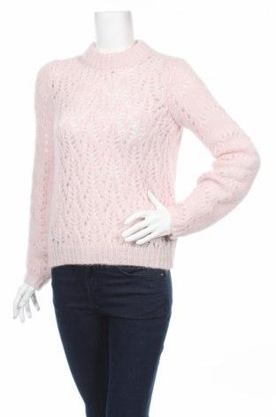 Дамски пуловер Joseph Janard