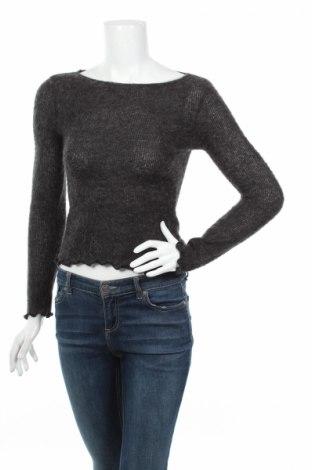 Дамски пуловер Jus D'orange