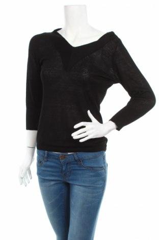 Дамски пуловер Mer Du Nord