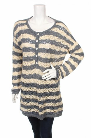 Дамски пуловер Peruvian Connection