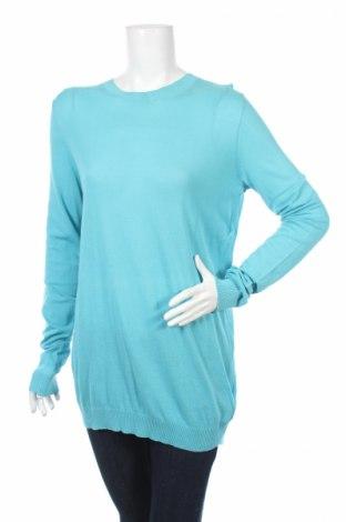 Дамски пуловер Sportmax