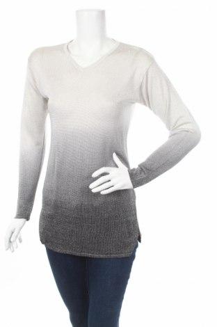 Дамски пуловер Style