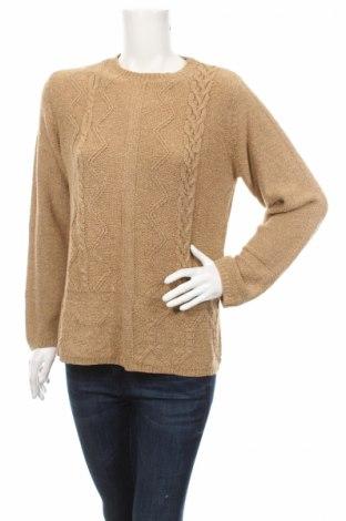 Дамски пуловер Tracey