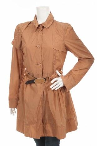 Дамски шлифер Byblos