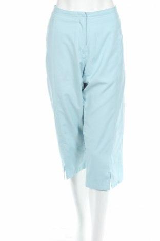 Дамски спортен панталон Adidas