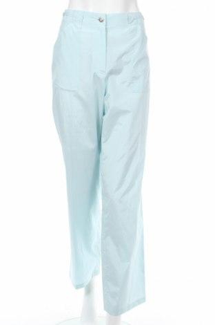 Дамски спортен панталон Gerry Weber