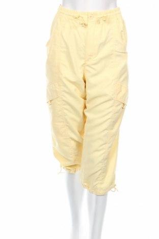 Дамски спортен панталон Gill