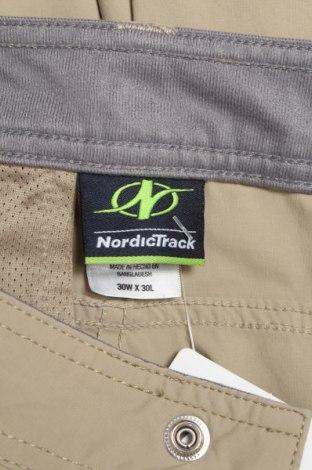 Дамски спортен панталон Nordic Track