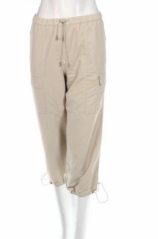Дамски спортен панталон Soya