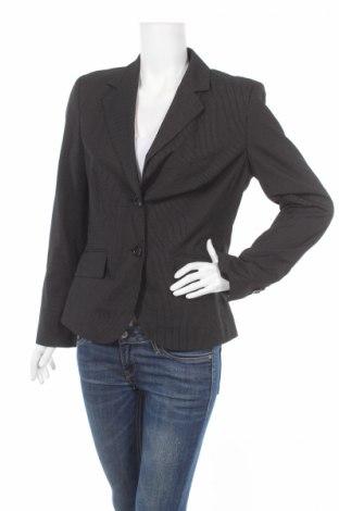 Γυναικείο σακάκι S.Oliver