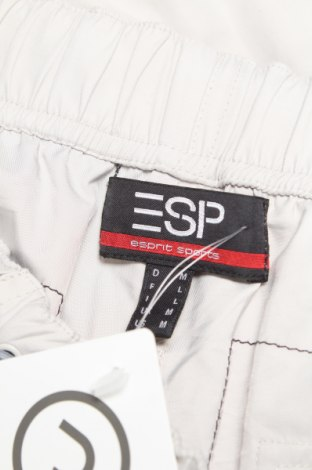 Дамско спортно долнище Esprit Sports