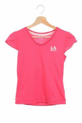 Детска блуза LA Gear