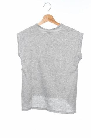 Παιδική μπλούζα S.Oliver