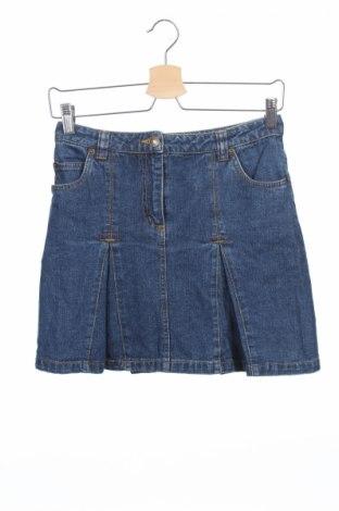 Παιδική φούστα Pocopiano