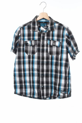 Детска риза C&A