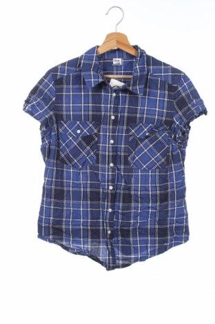 Детска риза Now