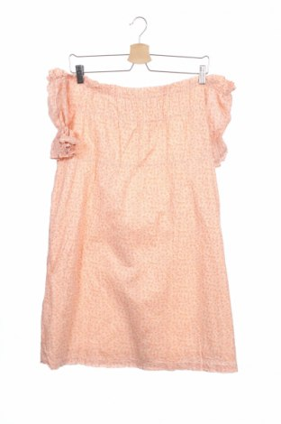 Детска рокля Noa Noa