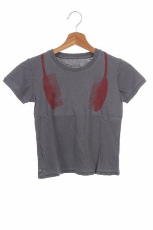 Детска тениска Cosy Rebels