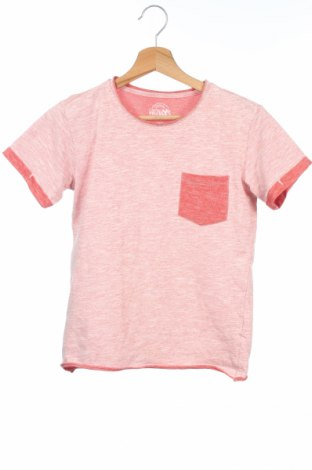 Детска тениска Hailys