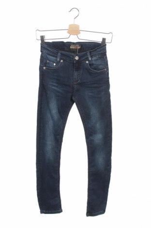 Dziecięce jeansy Blue Effect