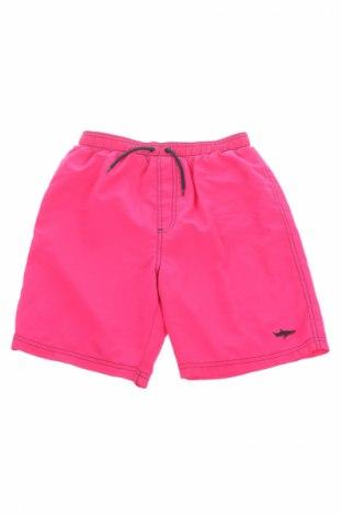 Detské krátke nohavice  F&F