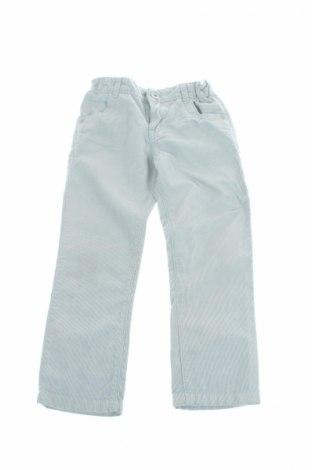 Детски панталон Marks & Spencer Autograph