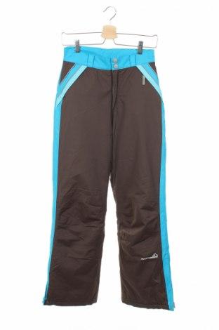 Παιδικό παντελόνι για χειμερινά σπορ Mountain Peak