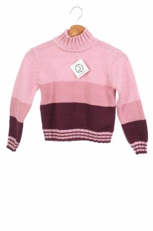 Detský sveter  Ness