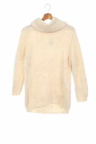 Detský sveter  Zara Kids