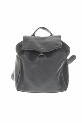 Kožený batoh  Dkny