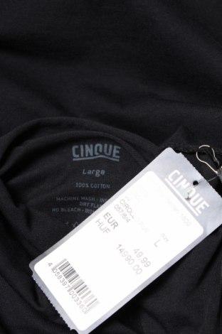 Мъжка блуза Cinque