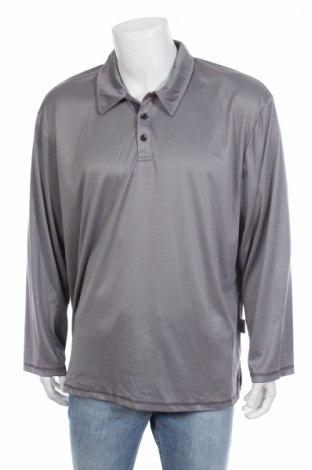 Мъжка блуза Men's Touch