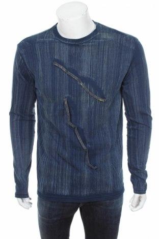 Мъжка блуза Messori