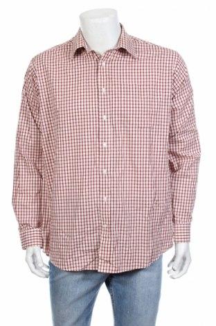 Pánska košeľa  A.W.Dunmore