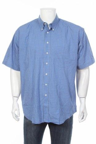 Pánska košeľa  Atwardson
