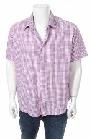 Pánska košeľa  Authentic, Veľkosť XL, Farba Viacfarebná, Cena  10,77€