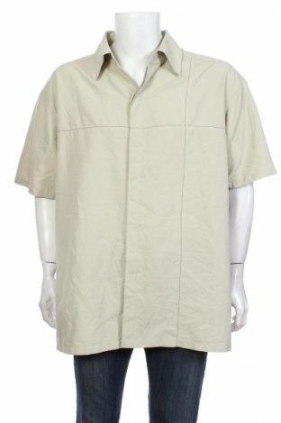 Мъжка риза Capsize