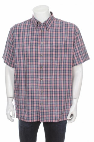 Мъжка риза Cavori