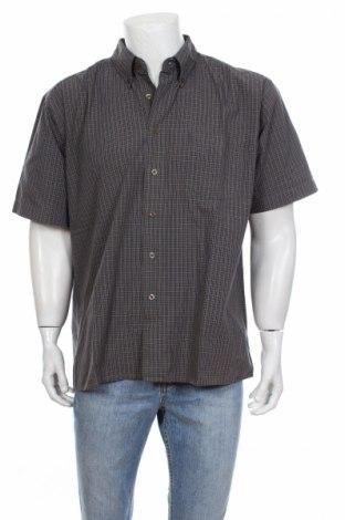 Мъжка риза Collection