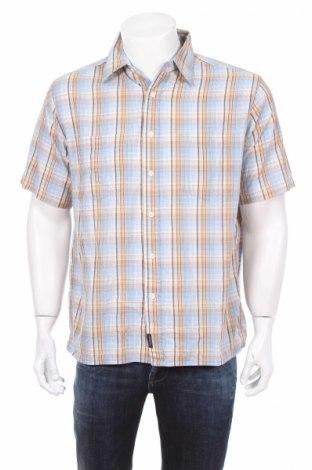 Мъжка риза Colonial