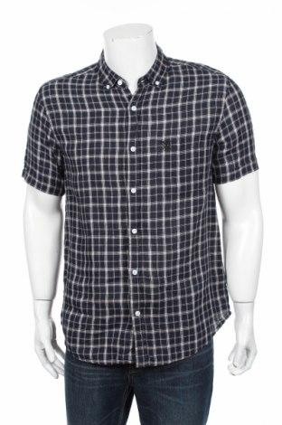 Мъжка риза Crew Clothing Co.