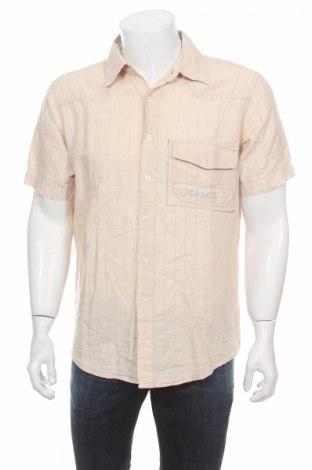 Męska koszula Crs.Co.Jeans