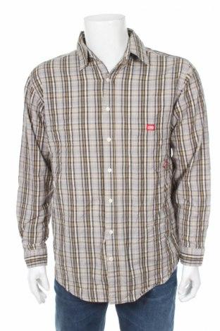 Мъжка риза Ecko