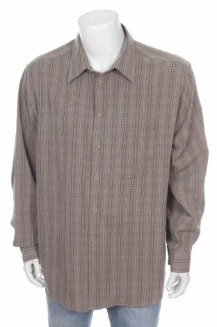 Мъжка риза Ewm