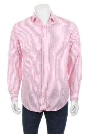 Мъжка риза Faconnable