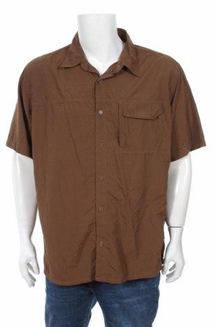 Мъжка риза Fit & More